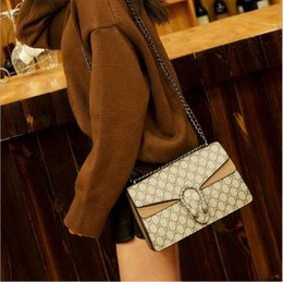 Wholesale Soft Leather Coin Purse - New Fashion women designer bags Michael Kauros luxury bags composite clutch tote bag famous brand name fashion replicate purse wallet 32