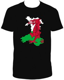 T-Shirt da uomo 2018 in puro cotone stampato da uomo in cotone corto con scollo a V da