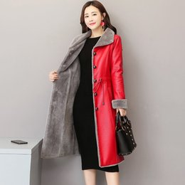 Women's Clothing Fast Deliver 2019 New Women Plus Size Overcoat Denim Coat Jacket Casual Hooded Long Swing Coat Pleated Bf Style Fashion Outwear Pockets Loose Selected Material