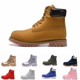 6d05c10ae786 зимние сапоги Скидка Древесина botas Земли мужчины дизайнер спортивной обуви  мужские кроссовки случайные женские тренеры пшеница
