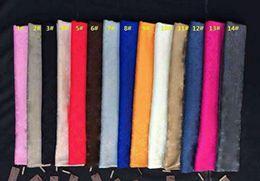 Wholesale ring heart pink - Top qualtiy brands designer Scarf for women warp Pashmina Luxury scarves women Shawls size 180x70cm A-250