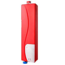 ALDXW01-D2, type de chauffage instantané stockage de l'eau au trésor de cuisine - chauffe-eau électrique au trésor gratuit ? partir de fabricateur