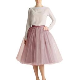 weiße koreanische hochzeitskleider Rabatt 2018 neue Hochzeit Röcke Tüll weiß Elfenbein Fushica Light Blue Lace nach Maß der Rock versandkostenfrei