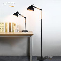 старинные напольные светильники Скидка Classic Vintage Floor Lamp Floor Standing Light Fixture Cristal Lustre de teto Standing Lamp Centerpiece For home decor