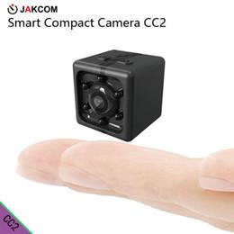 JAKCOM CC2 Compact Camera Hot Sale no Mini Câmeras como fantasma 4 pro camara foto vídeo appareil de