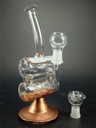 filtro, água, pote, cano Desconto Fabricante de baixo preço de alta qualidade tubo de água de vidro, tubo de água de vidro filtro de fumaça panela e fumaça frete grátis