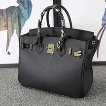 Wholesale Designe Handbags - Excellent Designe Lady Bags Europe style Handbag Casual Tote Fashion Handbags SIZE AND COLOR FOR OPTION QRV3043