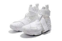 513c3bb63b37 James 15 City of Angels Basketball Schuhe speichern Beste Qualität Lifestyle  KITH Schuhe versandkostenfrei Größe 40-46