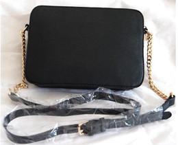 paquete pequeño para el envío Rebajas Envío gratis nuevo bolso Messenger Bag Mini bolso de cadena de moda mujeres estrella favorita pequeño paquete perfecto