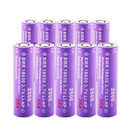 2019 батарея для электронной книги Bestfire 18650 аккумулятор Vape электронной сигареты перезаряжаемые батареи 2500mAh 35А для иностранца 220Вт AL85 набор маг