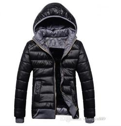 Оптовая продажа-2018 новый nk бренд женщин вниз парки женские модели спорт пальто плюс бархат пуховик женская зима теплая куртка с капюшоном от Поставщики нк пальто