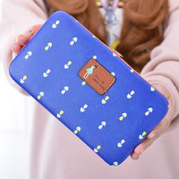 handys rosa farbe Rabatt MONNET CAUTHY Neue Ankunft Brieftasche Kreativität Mode Handy Tasche Farbe Blau Beige Rosa Große Kapazität Kupplung Lange Geldbörsen