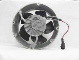 Wholesale Cooling Fan Abb - Wholesale: SERVO D1751S24B6CZ-16 24V 1.8A ABB axial fan cooling fan inverter fan