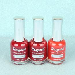 Ongles en porcelaine en Ligne-usine sortie vernis à ongles 205 couleurs vernis à ongles bouteille verre 15 ml vernis à ongles fabriqué en Chine