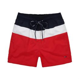 Ropa de surf online-bermuda sport Hombres Ropa 100% HOT Brand polo Shorts de verano Hombres Hot Surf Beach Beach Shorts Hombres Board Shorts Calidad superior