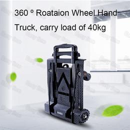 e07c0cd11b2b Hand Carts Trolleys NZ | Buy New Hand Carts Trolleys Online from ...