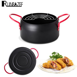 Wholesale Ceramic Cook Set - Non-Stick Copper with Ceramic Nonstick Skillet Induction Frying Fryer Pan Panelas Cooking Pots and Set Kitchen Tools Supplies