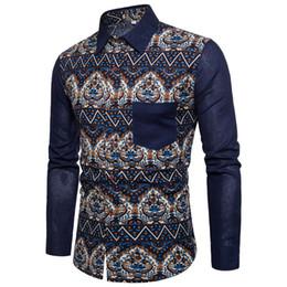 Coole elegante kleider
