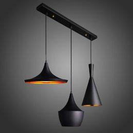 2019 lustre de hardware Projeto bater instrumento musical lâmpada Pendurado, o Candelabro de cobre ou qualquer combinação Lâmpada Pingente AC110-240V