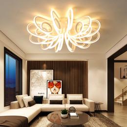 Moderne Deckenleuchten Für Schlafzimmer Rabatt Wohnzimmer Schlafzimmer  Moderne Led Deckenleuchten Weiße Farbe Aluminium Avize AC85