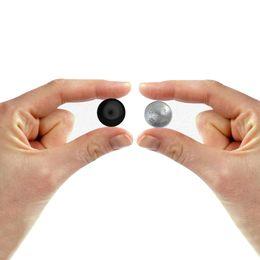 controles remotos de dv sport Rebajas Invisible C2 Wireless Night Vision Deportes DV WIFI Mini videocámara 720P HD Red Remote Monitor Grabación de cámara de detección de movimiento