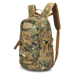 zainetti liberi del cavaliere Sconti Knight Outdoor Hiking Camping Tactical Backpack Army Bag zaino fantastico e pratico che accompagna la tua attività all'aria aperta