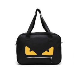 2019 карманный пресс Большой емкости женщины дорожные сумки известный классический дизайнер горячей продажи высокого качества мужчины плечо вещевой сумки ручной клади Keepall