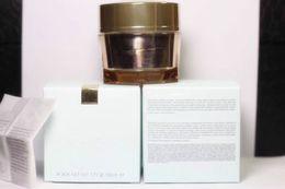 Wholesale Global Day - 2pcs Famous New Advanced Global Moisturizing Power face cream Revitalizing face skin free shopping 50ml