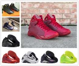 Wholesale Halloween Rubber Snakes - 2018 High quality Kobe 4 Olympic All White Black Red Basketball Shoes for Men KB 4s Wolf Grey Yellow Green Snake Purple Sports Sneakers 7-12