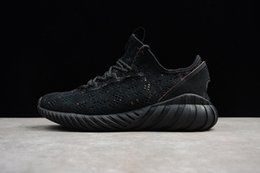 Wholesale Tubular Cut - Free Shipping Tubular Doom Men Women Outdoor Sports Sneakers Low Running Shoes,Tubular Doom Ultra Boost 350 Athletic Shoes