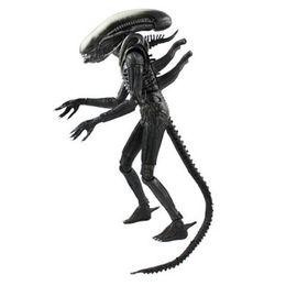 Neue Ankunft NECA Offizielle 1979 Film Klassische Original Alien 7