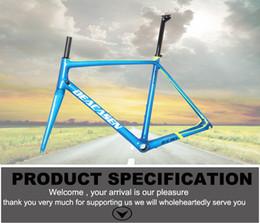 Wholesale Cheap Cost - 2018 Road 700c Di2&Mechanicalcarbon fiber bike cost totary t1000 cheap carbon road bikes for sale super light weight frameset