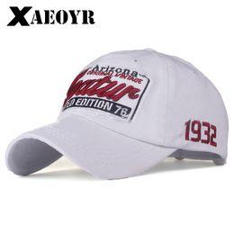 fd2ba2fb129 NEW Spring Brand New Cotton Mens Hat NYC Letter Bat Unisex Women Men Hats  Baseball Cap Snapback Casual Caps