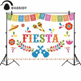 2019 spray de guitarra atacado fiesta fotografia pano de fundo mexicano carnaval festa guitarra fundo photocall photoshoot prop tecido profissional spray de guitarra barato
