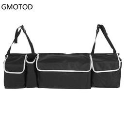 Assento de carro traseiro automático multi bolso de armazenamento Organizer Tissue Titular Bag de Fornecedores de roupa interior preta sexy