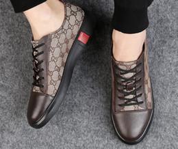 Men S Casual Shoes Trends Online Großhandel Vertriebspartner