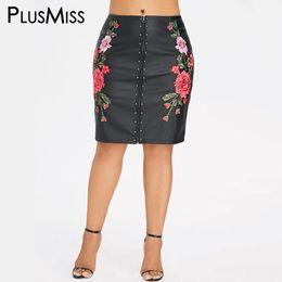 f551077c09 Black Faux Leather Pencil Skirt Coupons, Promo Codes & Deals 2019 ...