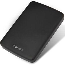 Yeni Sabit Disk Taşınabilir 1 TB 2 TB Dizüstü Bilgisayarlar Harici Sabit Disk Disque dur hd Externo USB3.0 HDD 2.5 Harddisk Ücretsiz nakliye nereden