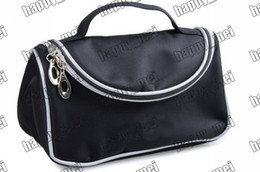 makeup factory cosmetics Coupons - Factory Direct DHL Free Shipping New Makeup Bag With Zipper Cosmetic Bag!
