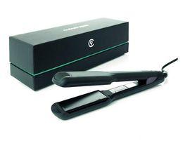 Hot Micro Iron Pro Presale Cloud Nove Ferro Piastra per capelli BRAND NEW IN BOX US / UK / EU / AU Plug freeshipping by dhl da