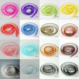 AILAIKI 10 Unids / lote Venta al por mayor de juguetes BJD / SD pestañas para muñecas colores mezclados pestañas 8 mm ancho 20 cm longitud para muñecas DIY desde fabricantes