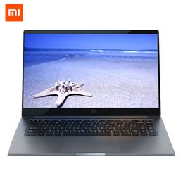 Wholesale nvidia notebook cards - Xiaomi Mi Notebook .3