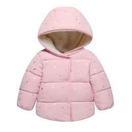длинные куртки девушки новая модель Скидка Детские куртки для девочек Детская верхняя одежда зима Пальто с капюшоном Зимняя куртка Модные детские пальто Детская теплая одежда для девочек