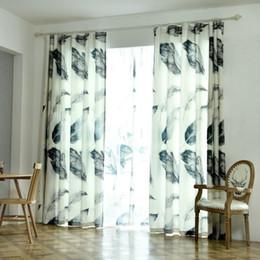 Ventana cortinas cortinas Zapatillas Nike Air Max pura
