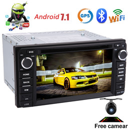 toyota corolla gps android Promo Codes - Backup Camera+Car GPS Stereo for TOYOTA Corolla EX 2008~2013 Android 7.1 Octa-Core Double 2Din Car DVD Player 6.2'' Auto Radio Bluetooth
