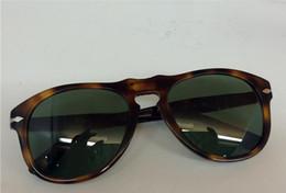 Высокое качество доска так гладкий ветер 649 солнцезащитные очки мужчины и  женщины ретро солнцезащитные очки persol 3e851d560b144
