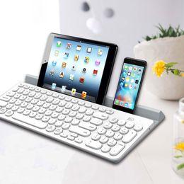 2019 teclado chuwi Teclado bluetooth de moda para chuwi Surbook Mini tablet pc para teclado mini chuwi Surbook rebajas teclado chuwi