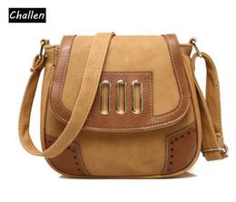Wholesale Fresh Tone - Luxury Women Shoulder Bags Designer Handbags High Quality Soft Pu Leather Messenger Bag Female Fashion Hollow Out Samll Clutch