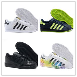 adidas originals superstar w hologram iridescent womens shoes sneakers nz