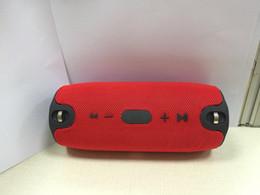 2019 alto-falante bluetooth hy Altofalante portátil do Bluetooth do mini orador sem fio Bluetooth do orador duplo dos esportes